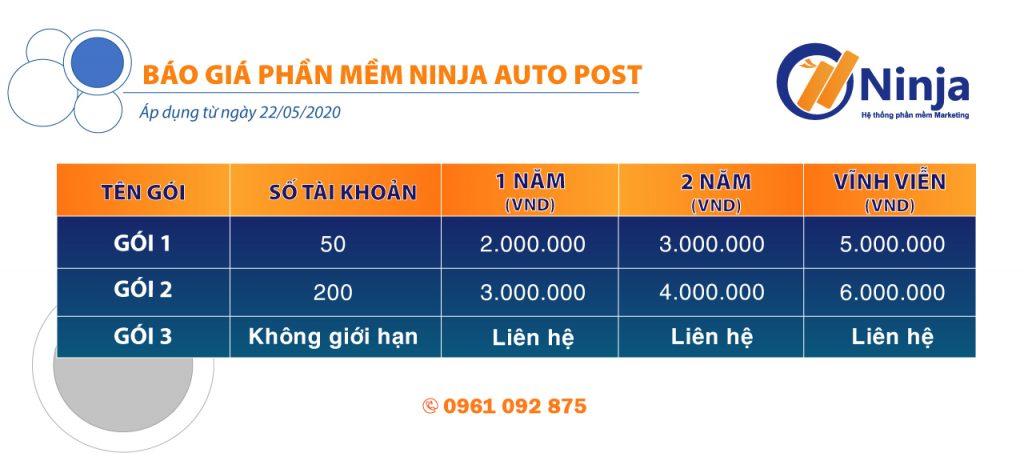 phan-mem-ninja-autopost