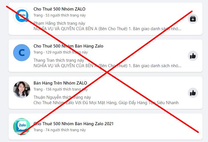 thue-500-nhom-zalo-ban-hang