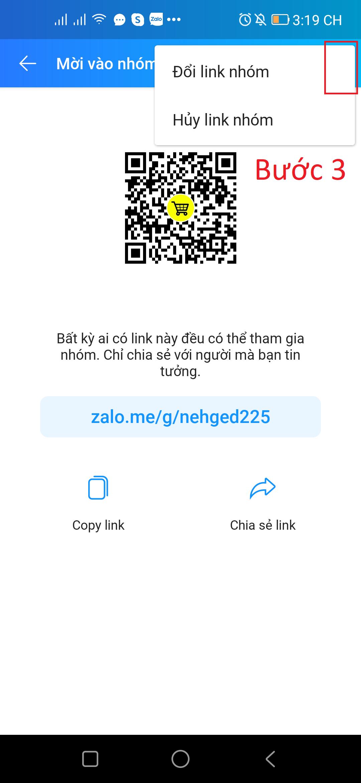 doi-link-nhom-zalo
