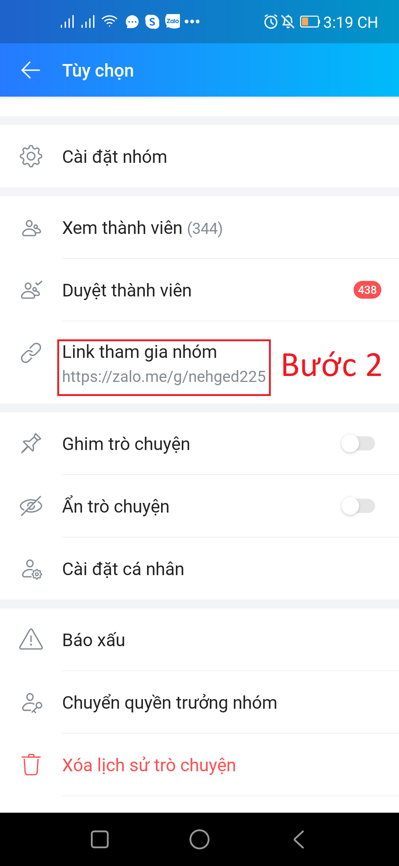 link-tham-gia-nhom